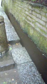江戸の上下水道
