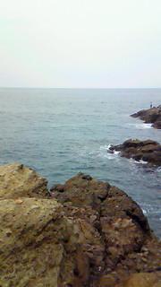 日本海でスペシャルThanks