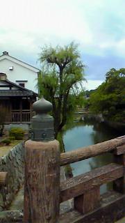 近江八幡②