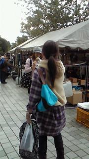 谷根千〜上野散歩