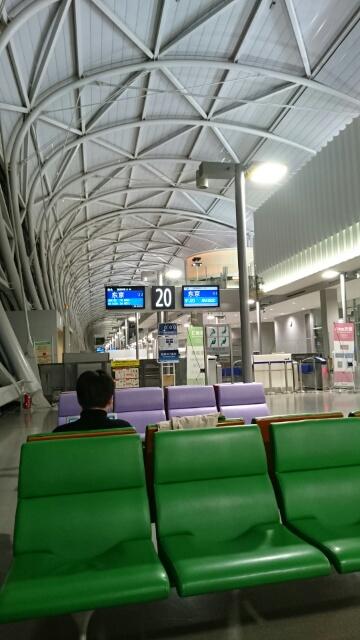 グリーンパワー全国サミット2016in和歌山駅