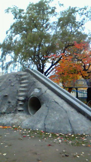 能代市立渟城第二小学校