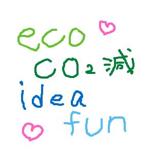 Cocolog_oekaki_2011_10_10_12_04