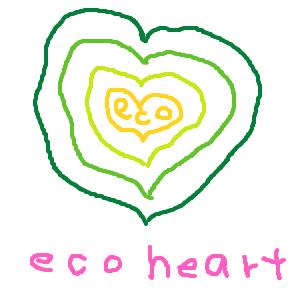 Cocolog_oekaki_2012_01_16_10_13