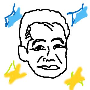 Cocolog_oekaki_2013_04_05_11_27