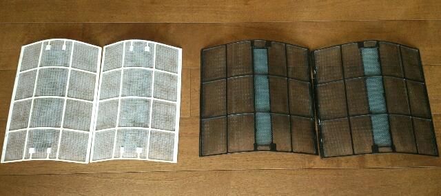 暑さ&節電対策